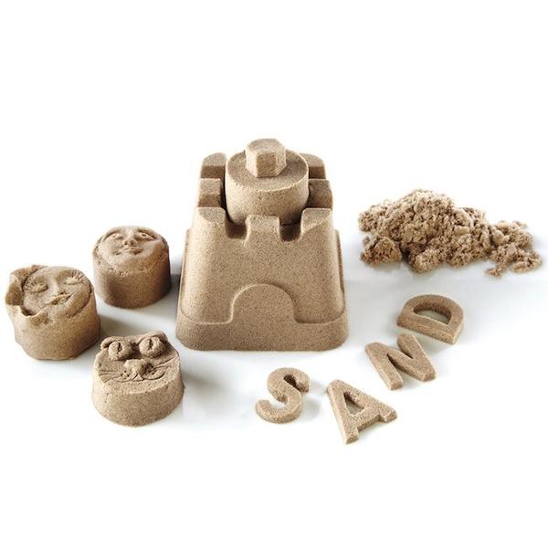 areia de modelar4