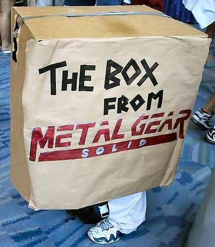 caixa-metal-gear-solid