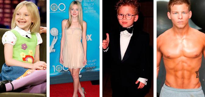 18-celebridades-crianças-hoje