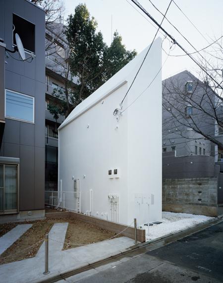 63-02-house-2
