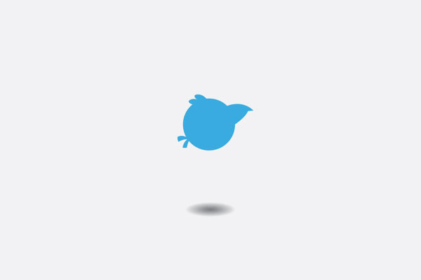Angry-Twitter