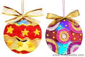 cd_enfeites de natal