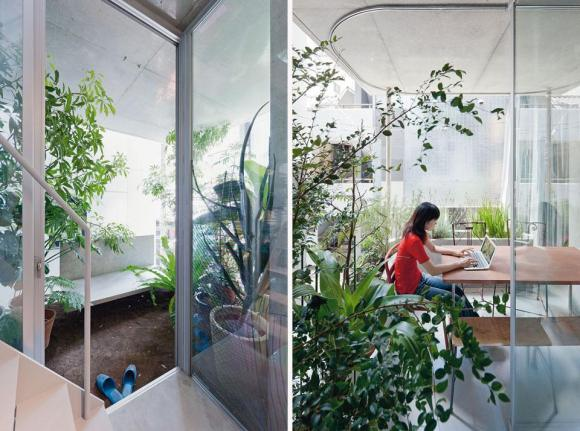 garden-house-extra-1