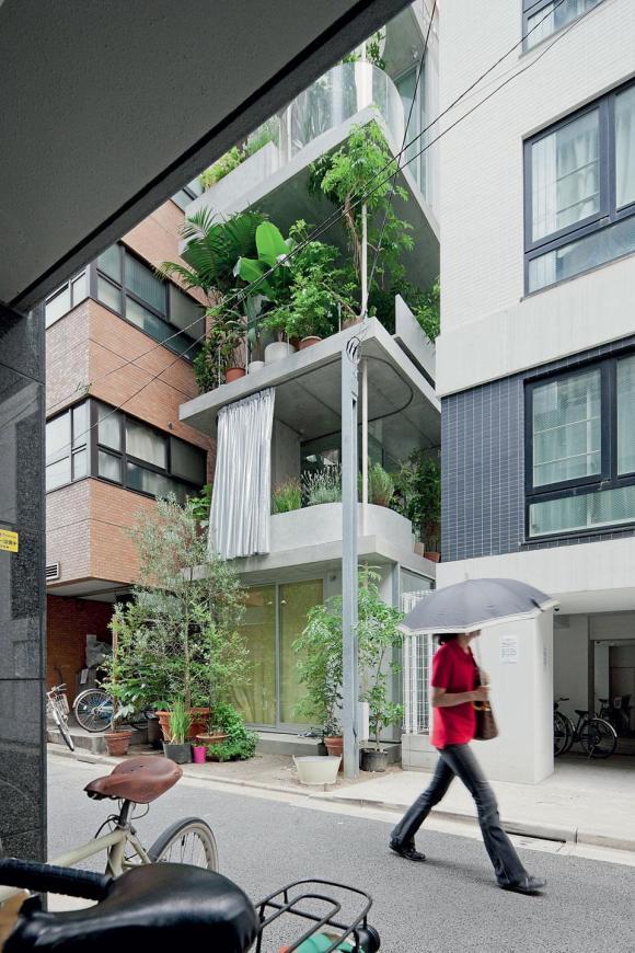 garden-house-extra-2