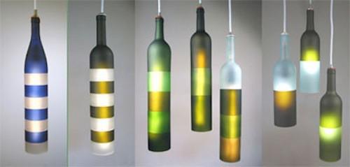 garrafas_luminárias