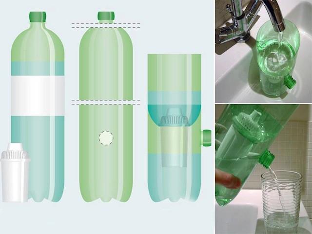 pet_mini filtro de água