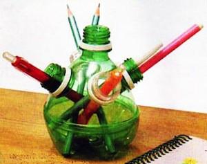 Ideias incríveis para dar nova vida ao que ia para o lixo