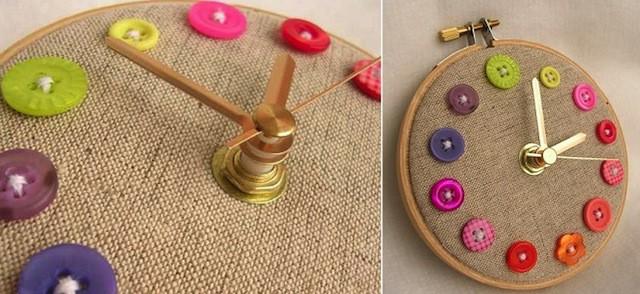 tecido_botões_relógio