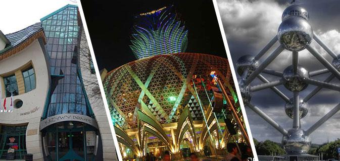 17-construções-mais-estranhas-mundo
