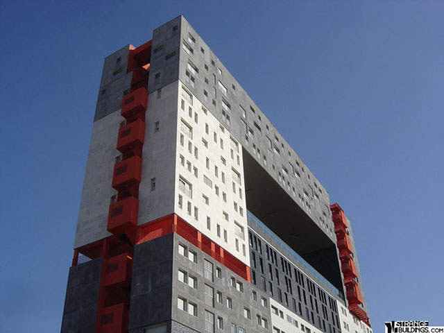 Edificio-Mirador-Madrid