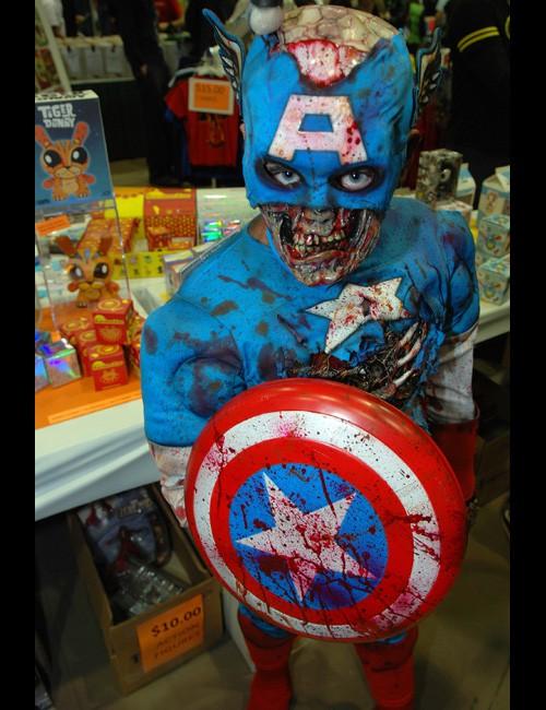 cosplay_terror12