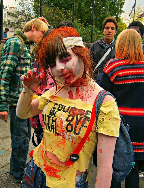 cosplay_terror16