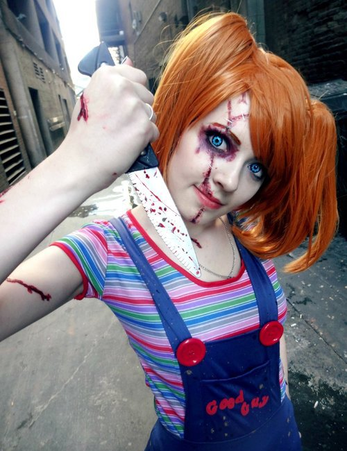 cosplay_terror4