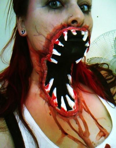 cosplay_terror9