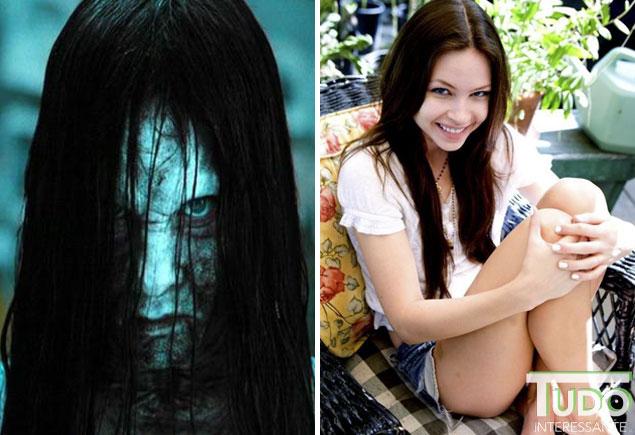 garotas-filme-terror-2