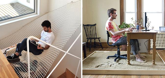 ideias-incriveis-casa