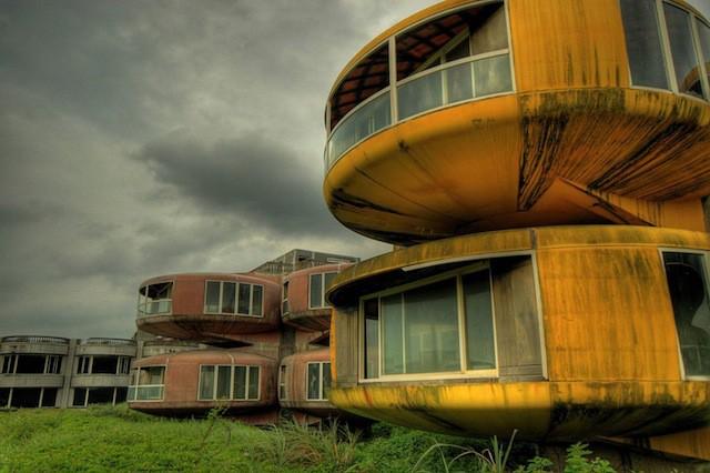 lugares_abandonados24