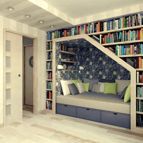 Crazy-room-Designs-16