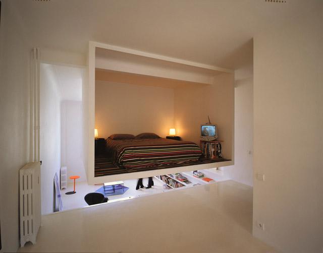 Crazy-room-Designs-19