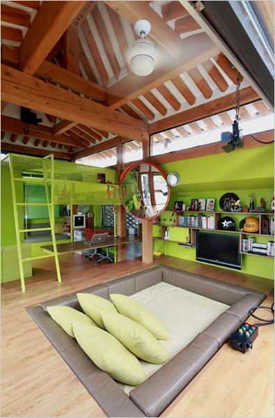 Crazy-room-Designs-4