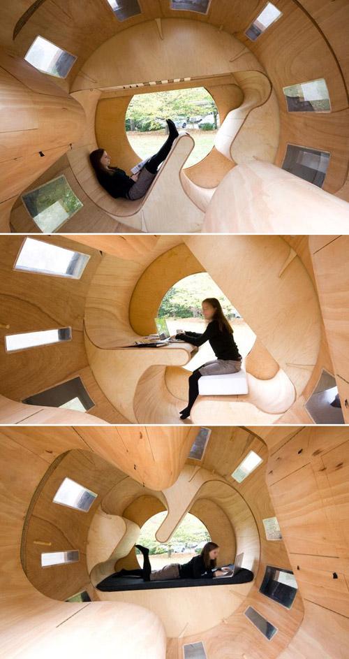 Crazy-room-Designs-5