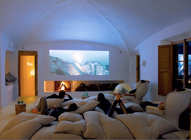 Crazy-room-Designs-7