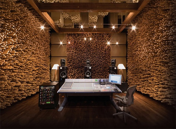 Crazy-room-Designs