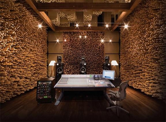 Crazy-room-Designs