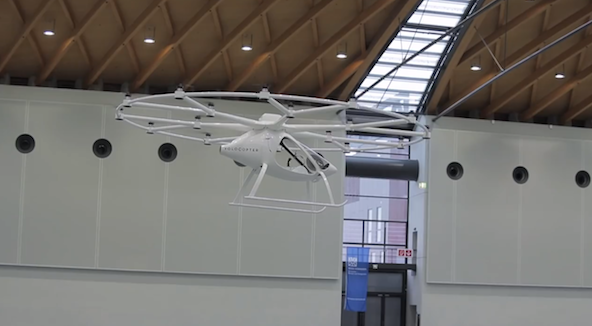 Volocopter2