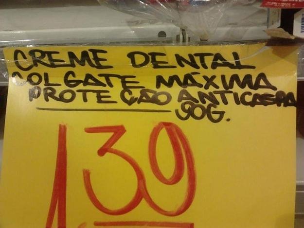 anuncio-supermercado-fail-10
