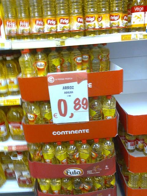 anuncio-supermercado-fail-17