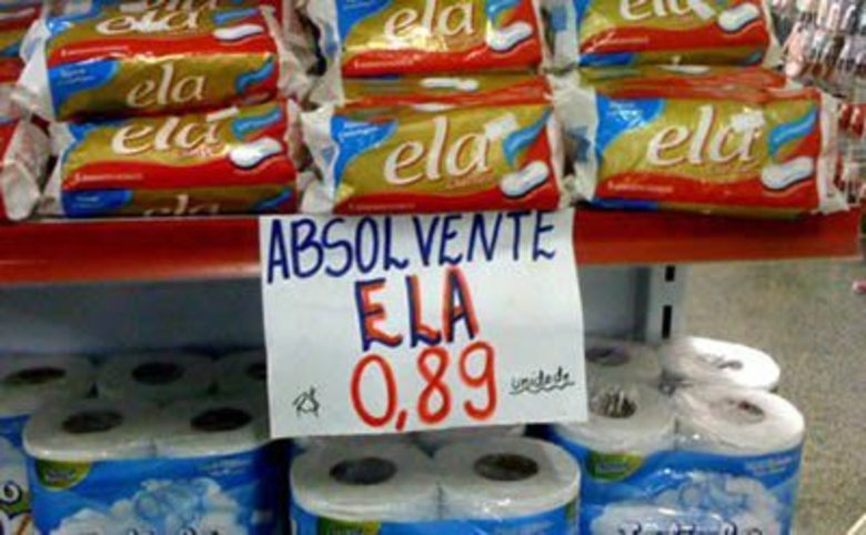 anuncio-supermercado-fail-20