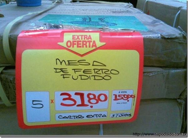 anuncio-supermercado-fail-3