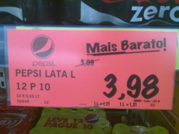 anuncio-supermercado-fail-4