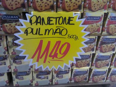 anuncio-supermercado-fail-6