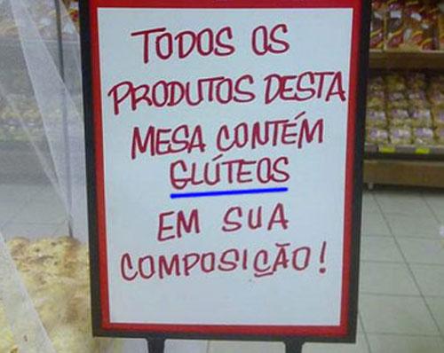 anuncio-supermercado-fail-7