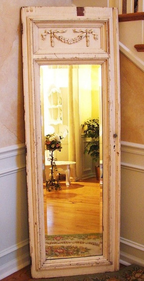 decorar cozinha velha:30 ideias criativas para reutilizar portas antigas na sua casa