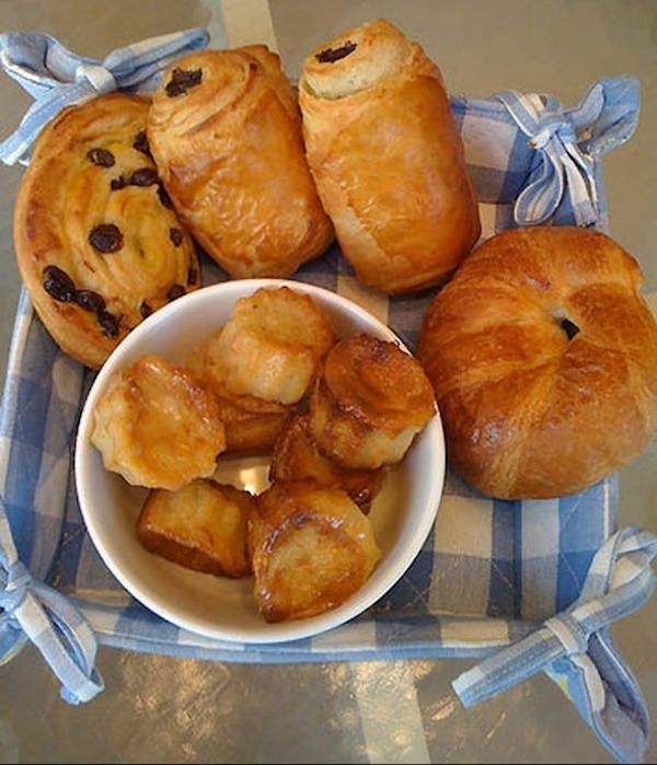 Cópia 10 de café_manhã