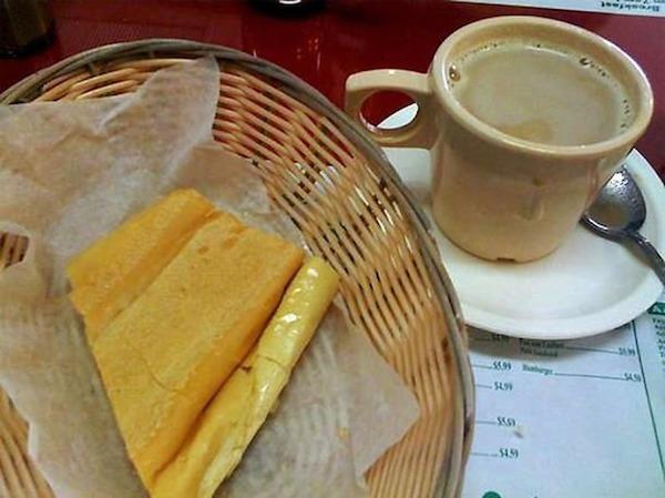 Cópia 2 de café_manhã