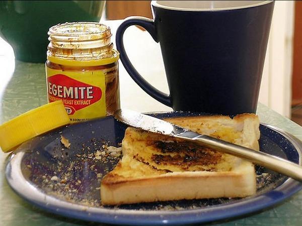 Cópia 5 de café_manhã