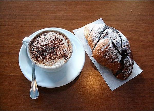 Cópia 7 de café_manhã