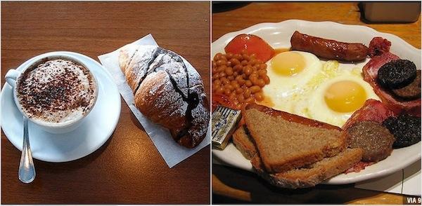café da manhã_destaque2