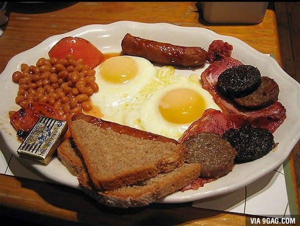 café_manhã