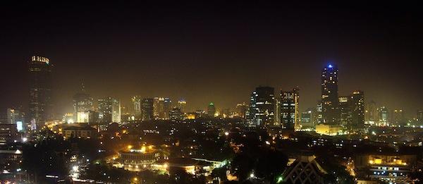 cidade_noite11