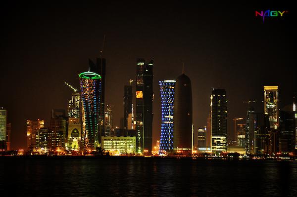 cidade_noite13