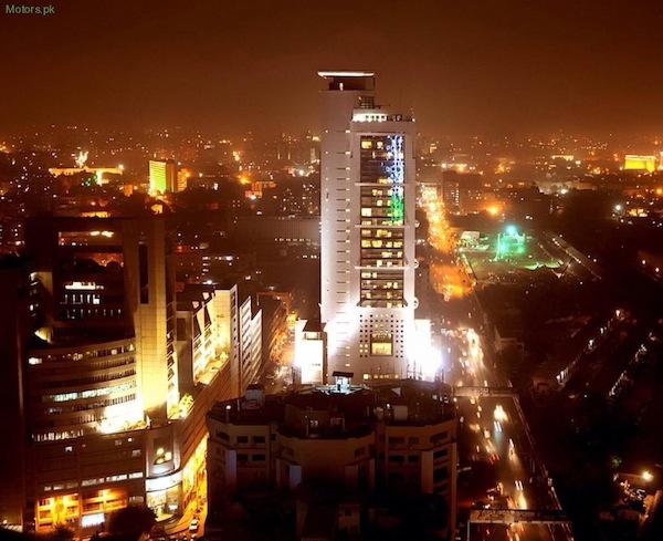cidade_noite16