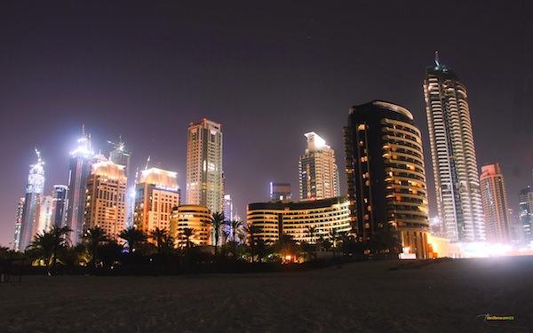 cidade_noite28