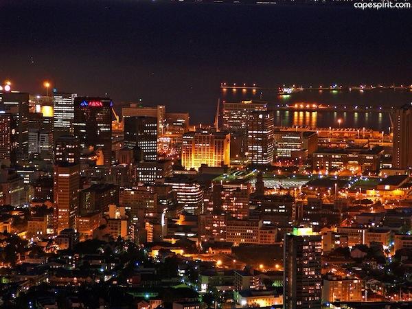 cidade_noite3