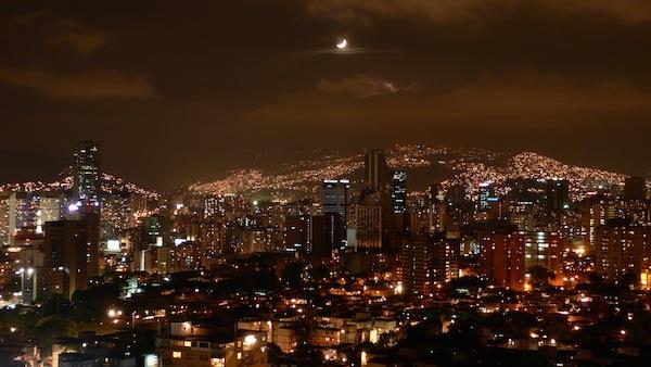 cidade_noite4