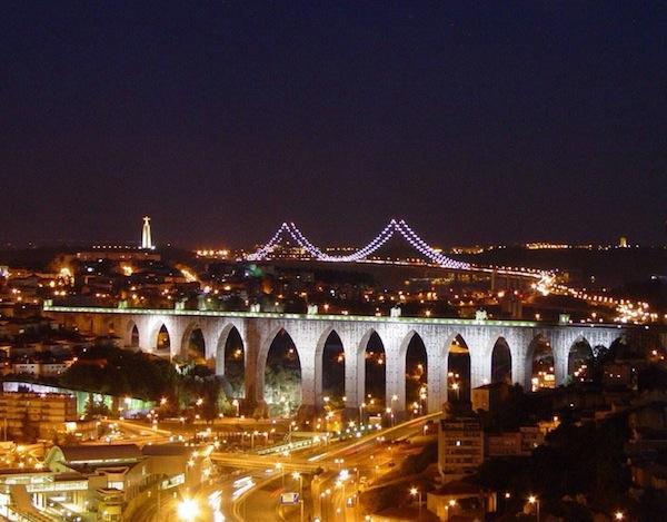cidade_noite5